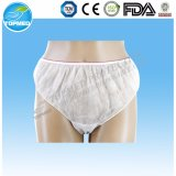 High Quality Disposable Underwear for Travel, SPA, Sauna