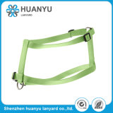 Factory High Quality Dog Leash Nylon Rope Pet Lead