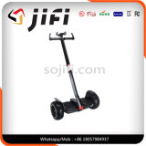 New Design Electric Mobility Scooter Electric Bike with Foldable Handle