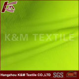 High Quality Manufacture Double Face Polyester Fabric