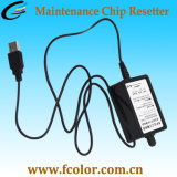 Mc-20 Mc-30 Maintenance Tank Chip Resetter for Canon PRO 500 520 540 540s 560s 1000 2000 4000 4000s 6000s Series Printer