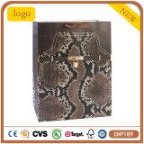 Wholesales Professional Paper Bag with Custom Logo Printing