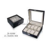 Hot Sale Beauty Watch Box Watch Case for Man