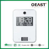 Kitchen Scale with Touch Button with Hook Ot6657
