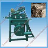 High Quality Sawmill Machine / Timber Sawing Machine China Supplier