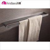 High Quality 304 Stainless Steel Towel Bar