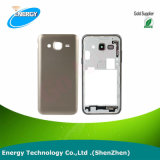 Cheap Wholesale for Samsung Galaxy J5 J500 J500f Back Cover Housing, Repair Parts for Samsung J5 Battery Door Cover