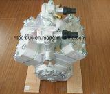 China Bus Air Conditioning Original Bitzer 4nfcy Compressor