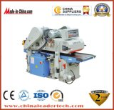 Ltk205bdouble Side Industrial Woodworking Thickness Planer