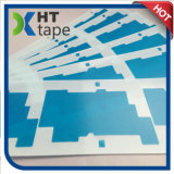 CPP Protective Tape