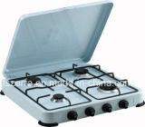 Consumer Home Appliance Gas Burner (JZS4509)