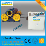 Concrete Pole/ Pile/Pipe Making Machine of Centrifugal Spinning Type
