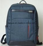 """Wholesale Waterproof Nylon Laptop Backpack, Custom College Style Ourdoors Notebook School Backpack Bag for 15.6"""" Laptop"""