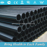 Hot-Selling PE Pipe for Water Supply