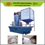 EPS Shape Molding Machine with Vacuum (SPJ150)
