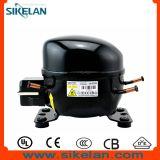 Freezer Compressor Mk-Qd91yg R600A Gas 220V Lbp 1/5HP