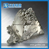 New Price Rare Earth Material Scandium Metal