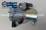 OE#4891060042 Brand New High Control Compressor for Toyota Land Cruiser150 Lexus Gx460