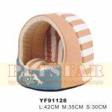 Luxury Pet Beds Yf91128
