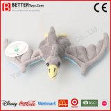 Hot Sale Stuffed Animal Toy Dinosaur