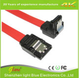 Hard Drive Power Sync SATA Data Cable