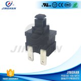 Hot Sale Electrical Switch Push Button Switch Rocker Switch Kcd1-114A/2p