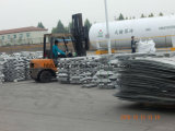 5052 H32 Hot Rolled Aluminum Coil/Sheet