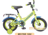 2017 New Deign Russia Children Bicycle (ABSMS1232-A)