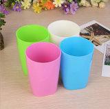 BPA Free Ecopp Plastic Cup (BC-PC1007)