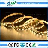 120LEDs/m Tiras LED de 3528 5mm narrow LED strip light