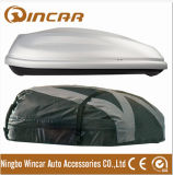Win23 390L Auto Roof Box