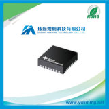 Integrated Circuit TPS65721rsnt of Power Management IC