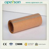 Surgical Nonwoven Micropore Tape with High Quality