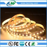 LED Instant Flexible Light Bi-Color SMD3528 DC24V Strips LED List