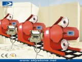 Wire Saw Machine for Granite and Marble Quarry