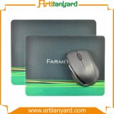 Customized Colorful Rubber PVC Mouse Pad
