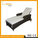Best Folding Furniture Sun Lounger Deck Chair for Outdoor Garden Lawn Backyard Hotel