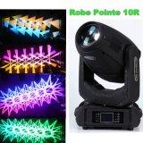 High Power Robe 280W Spot Beam Wash LED Moving Head Light