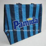 PP Woven Shopping Bags (BG1097)