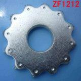 12 Spike Tungsten Carbide Cutters