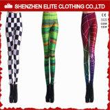 Wholesale Wonderful Sublimation Leggings Tights (ELTFLI-20)