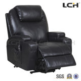Wholesale Excellent Quality Home Sofa Modern Couch