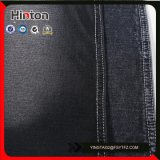 Low Price 20s Knitting Denim Fabric Stored Sale