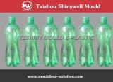 Pet Blow Bottle Mould