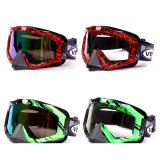 New Hot Sale Motocross Ski Protective Goggles (AG005)