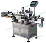 Automatic Single Wrap Labeller (LB-100A)