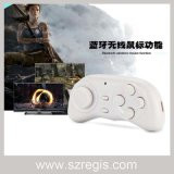 Multifunctional Portable Game Controller Mini Joystick Bluetooth Gamepad
