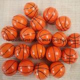 High Quality PVC Basketball Toys Ball