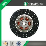 Original Spare Parts for Toyota Vios Clutch Disc