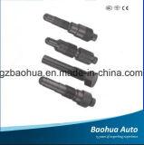 130702/3/4/5 VW. for Audi Crankshaft Locking Pin